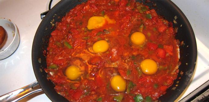 Fotos de pratos de comida saudavel 39