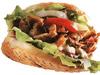 Le Caire - Kebab