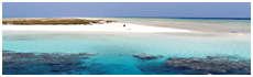 Qulan Islands
