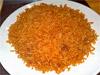 Banjul - Jollof Rice