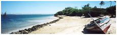 Ilha Lamu
