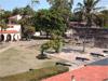Mombaça - Forte Jesus