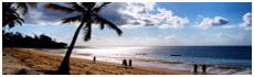 Praia de Shanzu