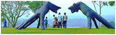 Calabar Park