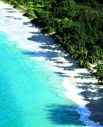 Seychelles Beach: Victoria Beaches (Seychelles)