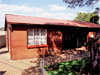 Johannesburg - Mandela House