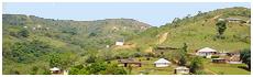 Thousand Hills