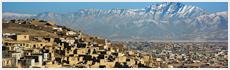 Kaboul