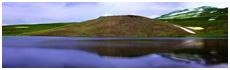 Lac Kari