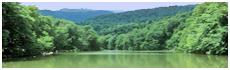 Lac Parz