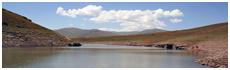 Lac Sisian