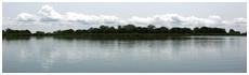 Lago Goygol