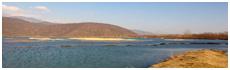Lago Nohur