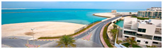 Île de Muharraq