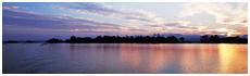 Lago Kaptai
