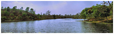 Lago Madhobpur