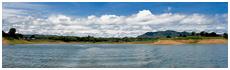 Lago Rangamati