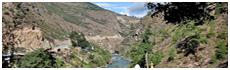 Vallée de Wang