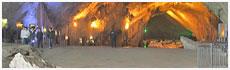 Benxi Water Cave