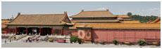 Peking (Beijing)