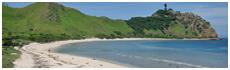 Cape Fatucama