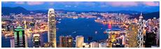 Île de Hong Kong