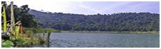 Lac Khecheopalri