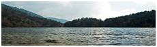 Lac Menmecho