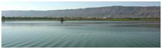 Lac Ana Sagar