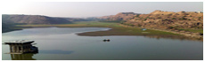Lac Balsamand
