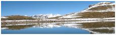 Lac de Brighu