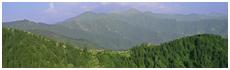 Vallée de Chamba