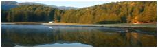 Lago Khajjiar