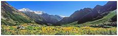 Vallée de Lahaul