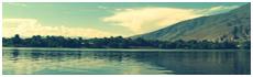 Lac Manasbal