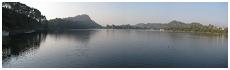 Lac Mansar