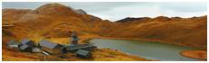 Lac Prashar