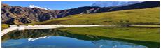Lac de Roopkund