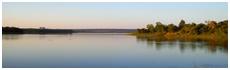Lago Gorewada