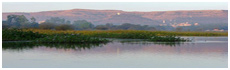 Lago de Pashan