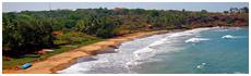 Vijaydurg