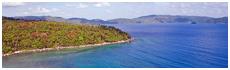 Îles Anambas