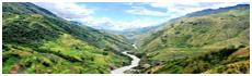Vallée de Baliem