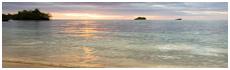 Îles Banggai