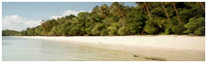 Îles Kei