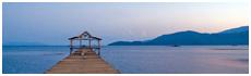 Lake Towuti