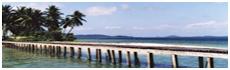 Îles Lingga