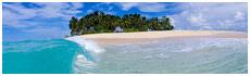 Isole Mentawai
