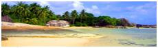 Îles Natuna