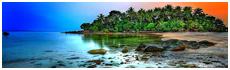 Isole Riau